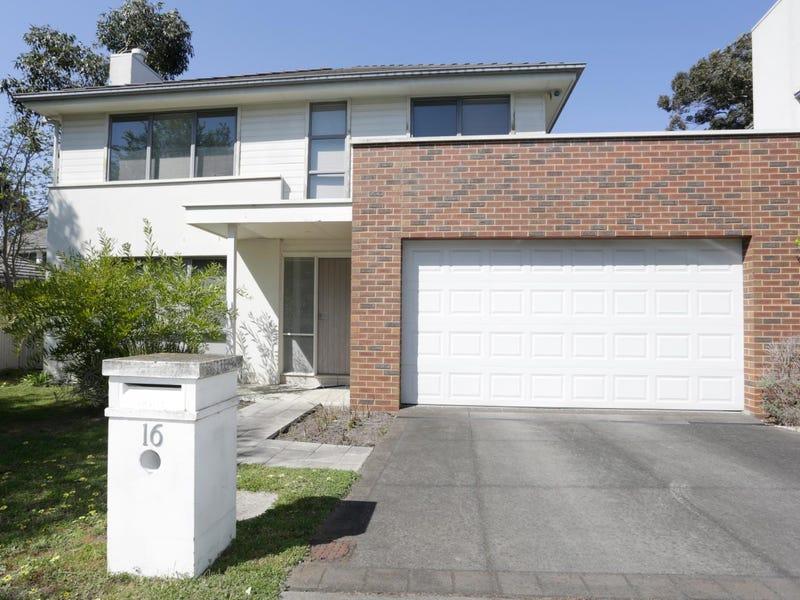 16 Royal Troon Avenue, Heatherton, Vic 3202