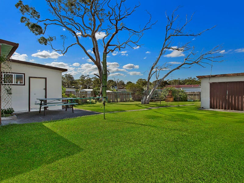75 Ocean View Road, Gorokan, NSW 2263