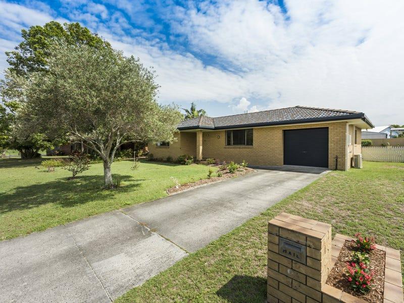 5 Young Street, Iluka, NSW 2466