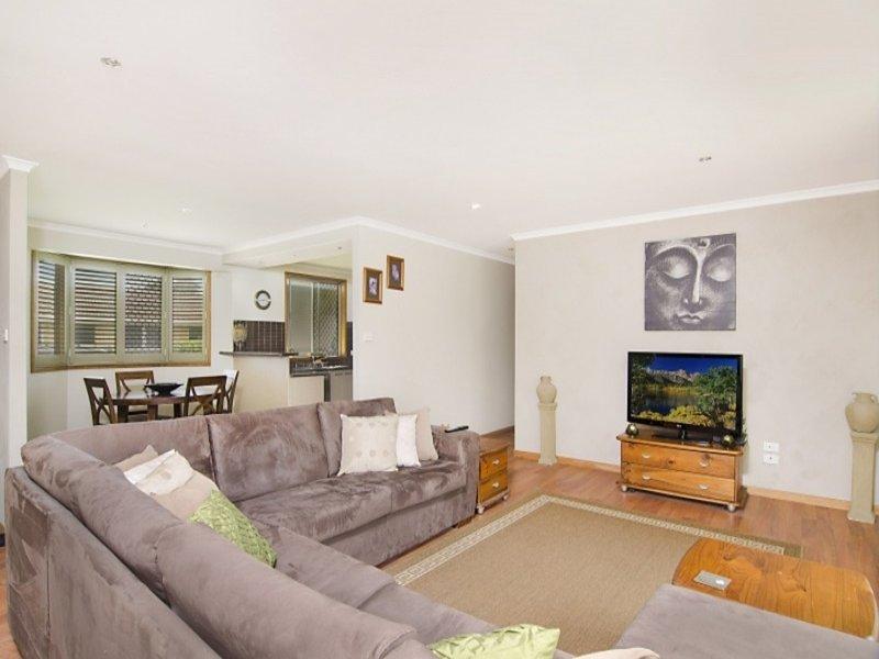 6/163 Fox Street, Ballina, NSW 2478
