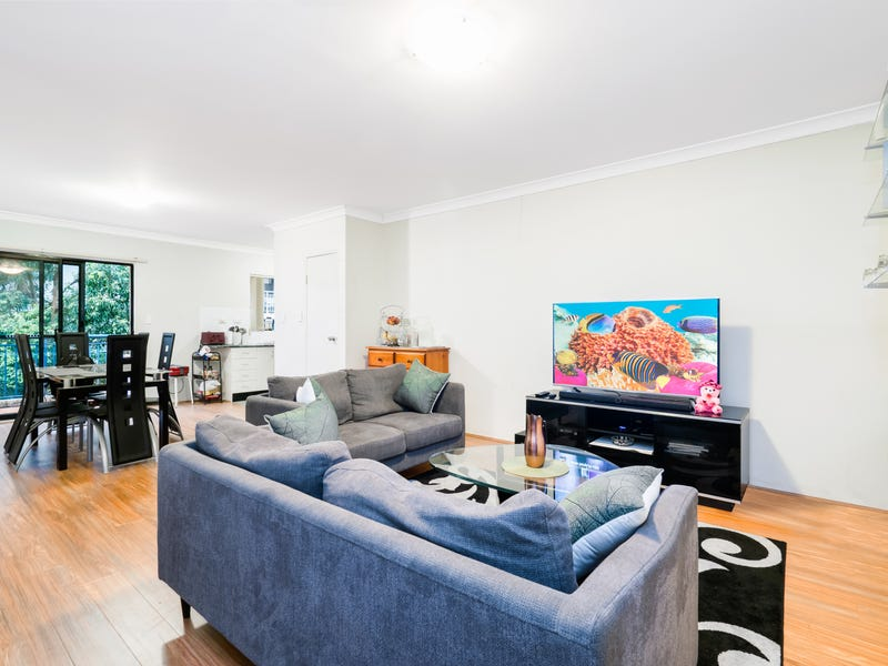 23/28-30 Fourth Avenue, Blacktown, NSW 2148