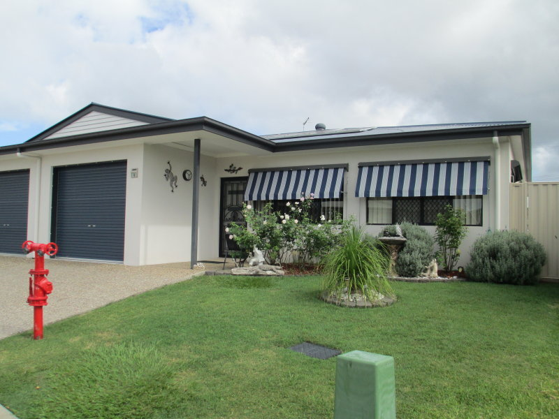 Address available on request, Logan Village, Qld 4207