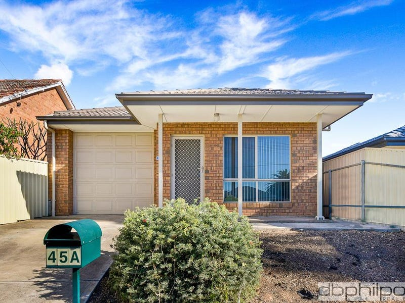 45A Whittington Street, Enfield, SA 5085