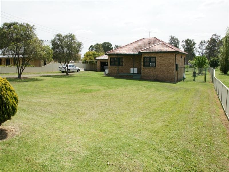 79 Sixteenth Ave, Austral, NSW 2179