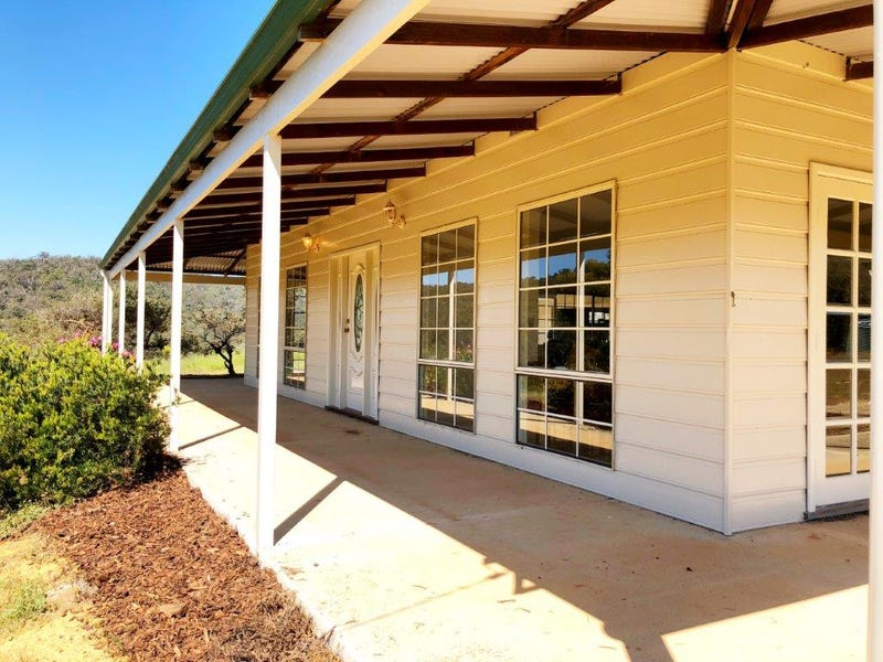 485 Lovers lane, Toodyay, WA 6566