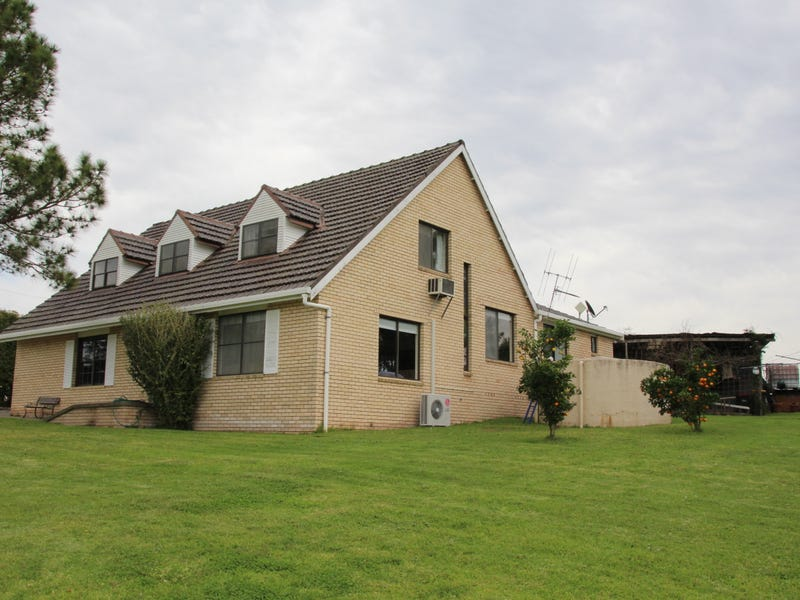 271 Marchfield Road, Wingham, NSW 2429