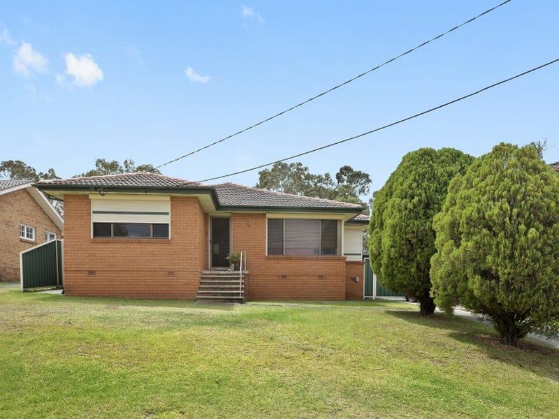32 Nymboida Street, Greystanes, NSW 2145