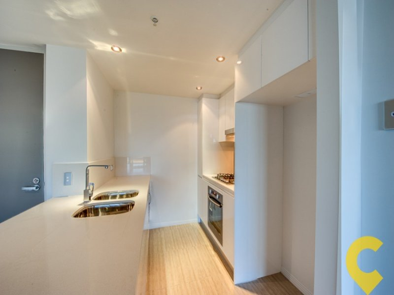 4008/43 Herschel St, Brisbane City, Qld 4000