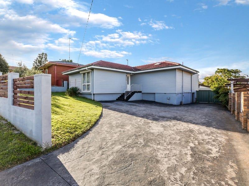 27 Wyndarra Way, Koonawarra, NSW 2530