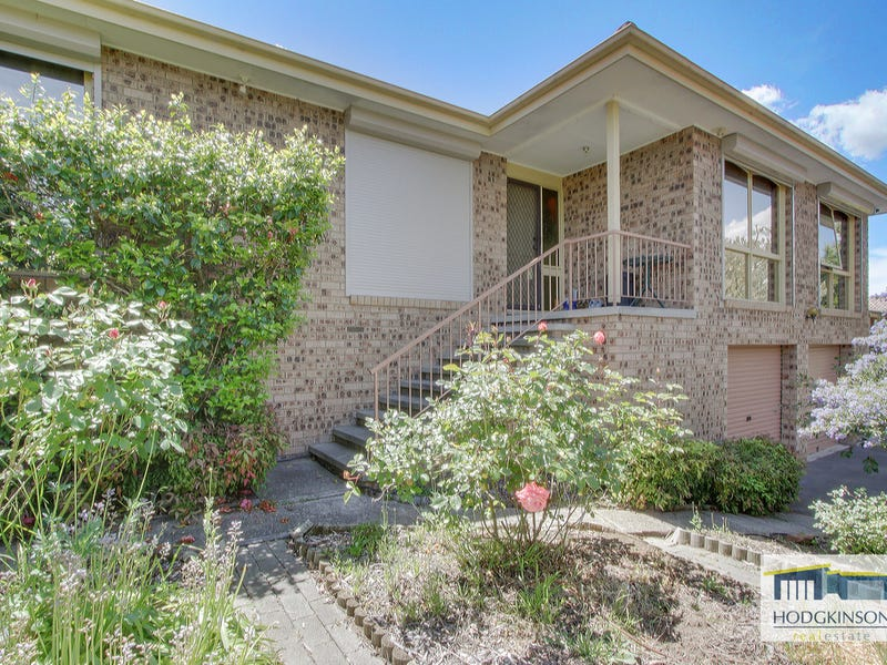 12 Coningham Street, Gowrie, ACT 2904
