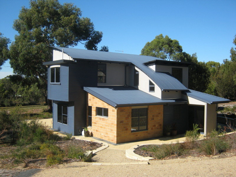 13 Happy Valley Road, Spring Beach, Tas 7190