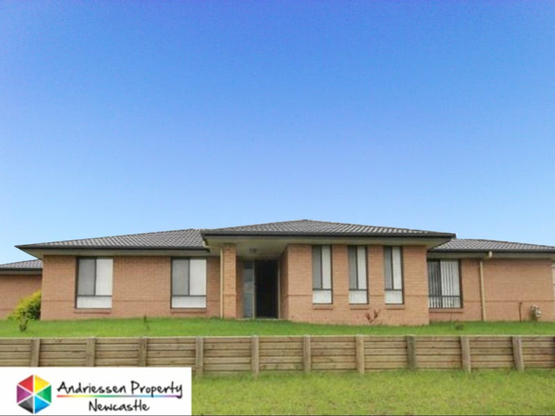Address available on request, Raworth, NSW 2321