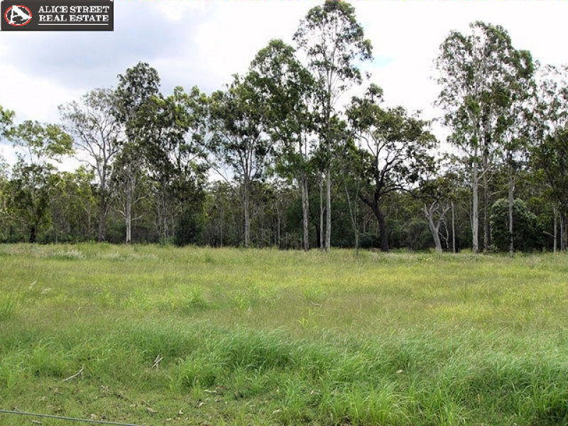 Address available on request, Doongul, Qld 4620