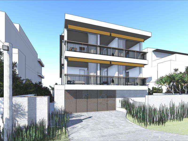 Penthouse  2/61 Elanda Street, Sunshine Beach, Qld 4567