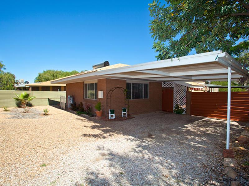 14 Saltwell Street, Alice Springs, NT 0870