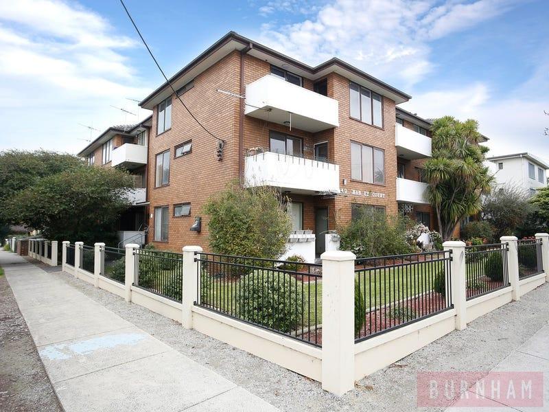 5/49 Napier Street, Footscray, Vic 3011
