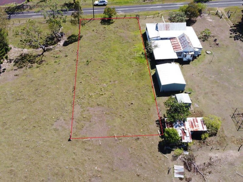 35, Clarence Way, Upper Copmanhurst, NSW 2460