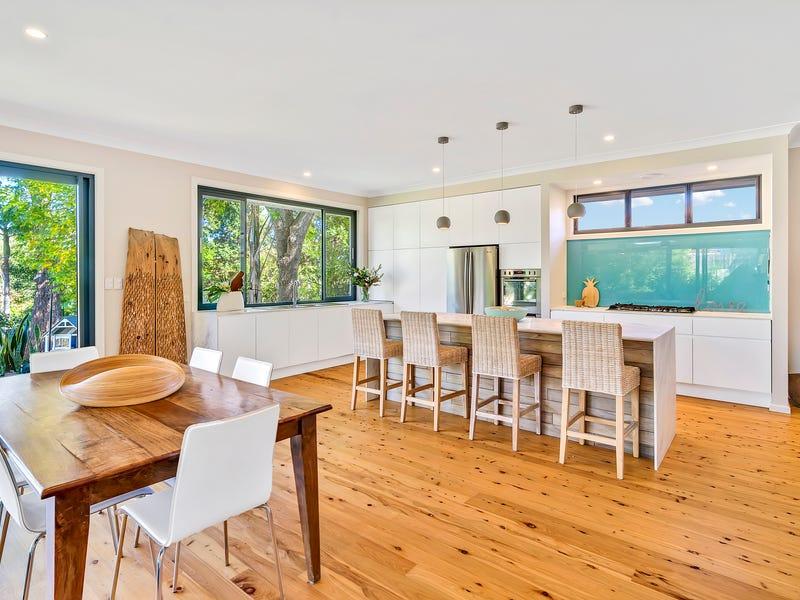 24 Altona Avenue, Forestville, NSW 2087