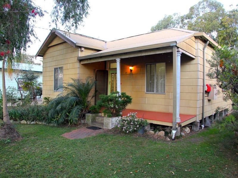 17 Ferguson Street, Cessnock, NSW 2325