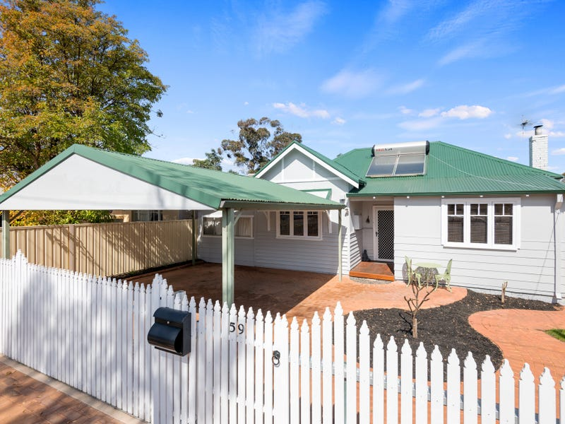 59 Ward Street, Lamington, WA 6430