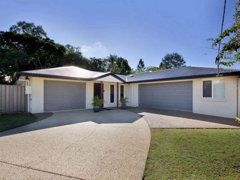 18 Michelle Street, Bellmere, Qld 4510