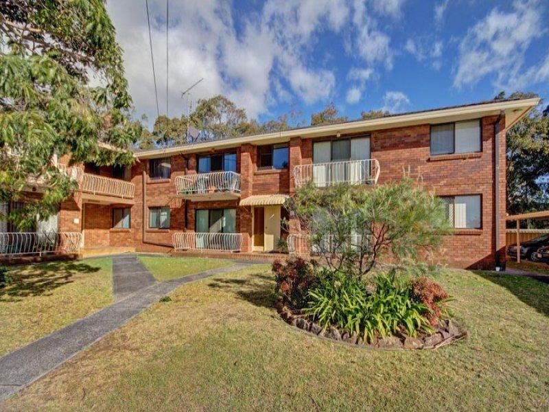 10/3 Whitfield Place, Lake Illawarra, NSW 2528