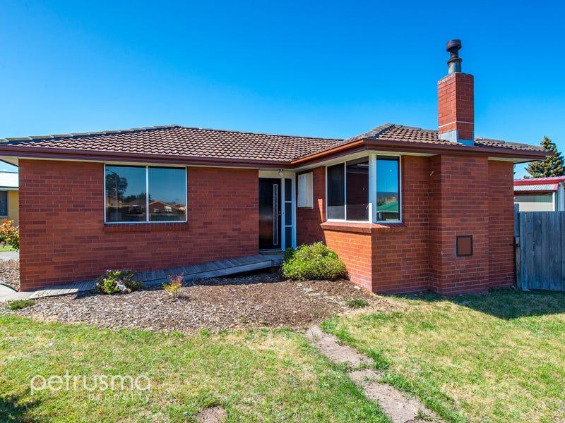 39 Britten Street, New Norfolk, Tas 7140