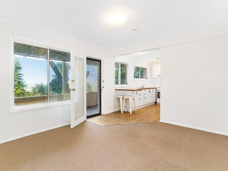 91A Powderworks Road, North Narrabeen, NSW 2101