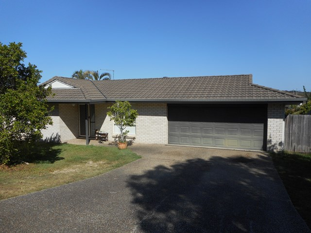 16 Holly Cres, Windaroo, Qld 4207