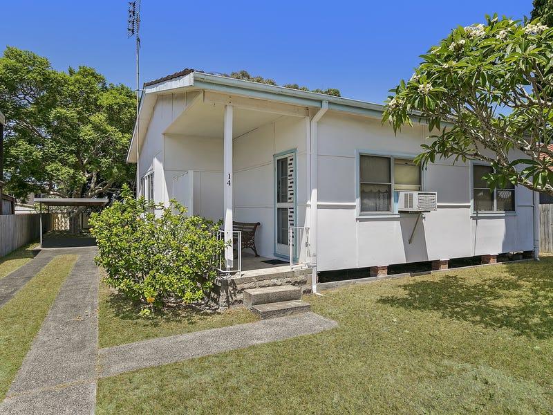 14 Kewalo Avenue, Budgewoi, NSW 2262