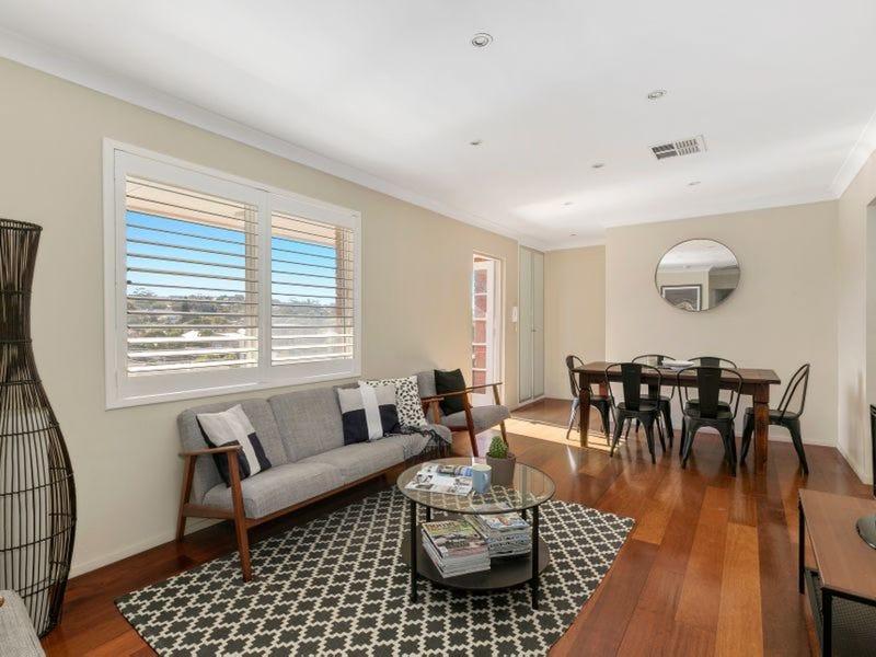 6/240 Carrington Road, Randwick, NSW 2031