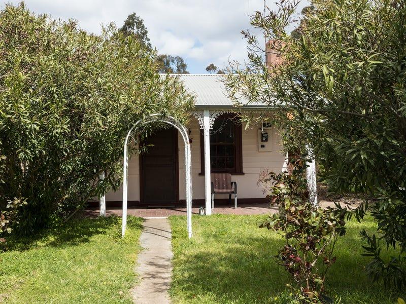 60 Moora Road, Rushworth, Vic 3612