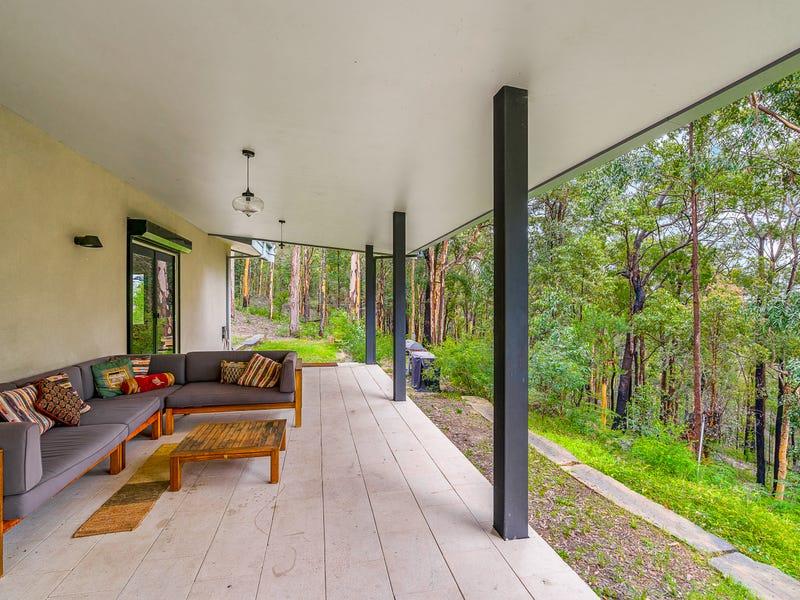 1017 Mountain Lagoon Road, Mountain Lagoon, NSW 2758