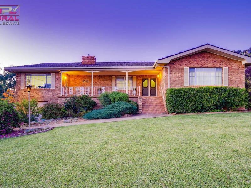 1 Watsonforde Street, Temora, NSW 2666
