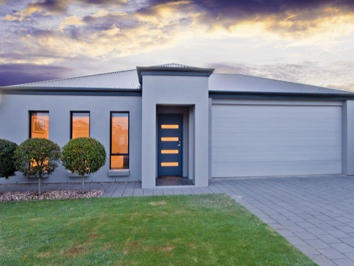 118A May Street, Woodville West, SA 5011