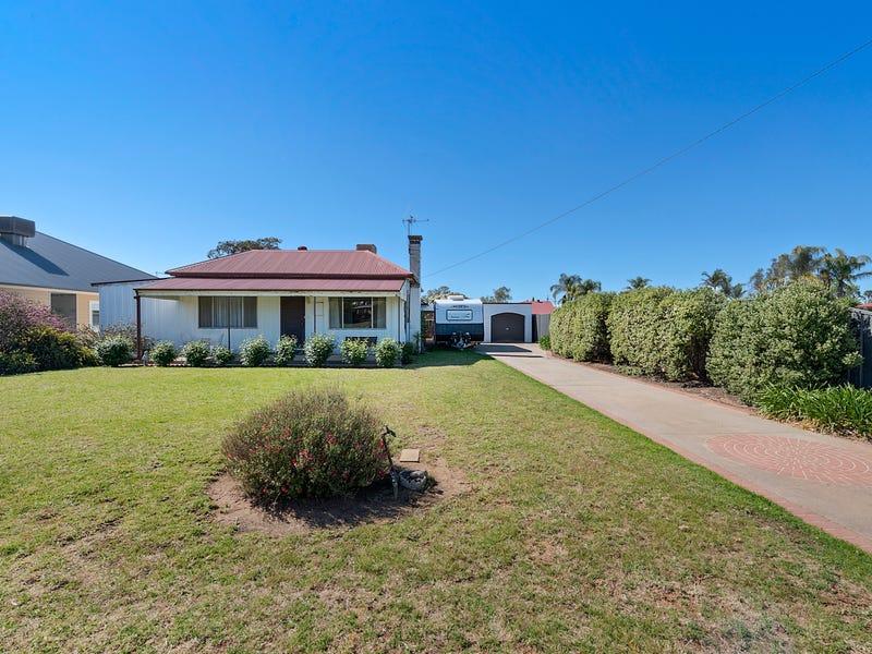 4 Hume Street, Mulwala, NSW 2647