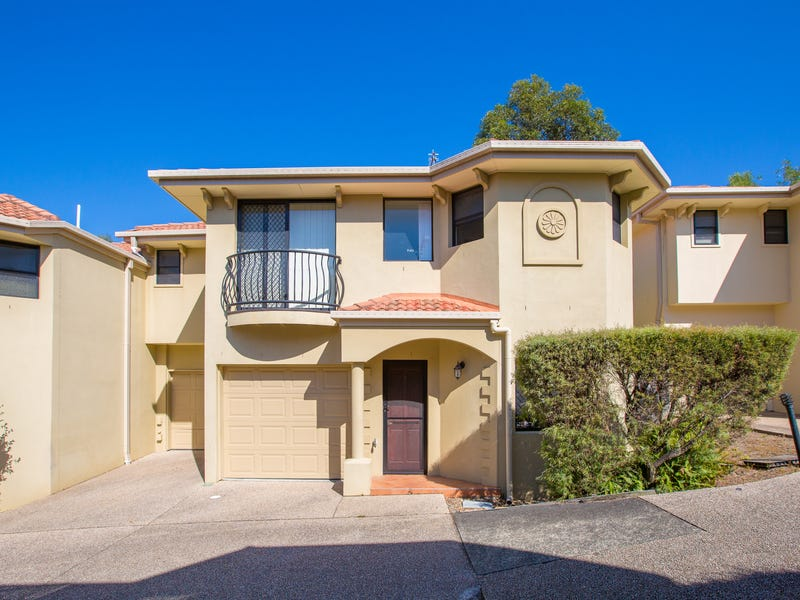 4/141 Cotlew Street, Ashmore, Qld 4214