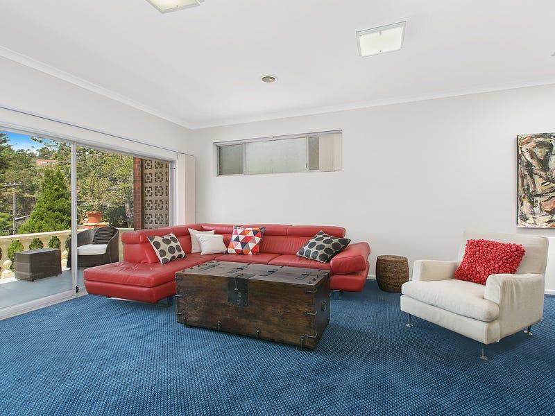 7 Allard Avenue, Roseville Chase, NSW 2069