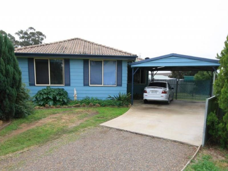 4 Grimes Close, Denman, NSW 2328
