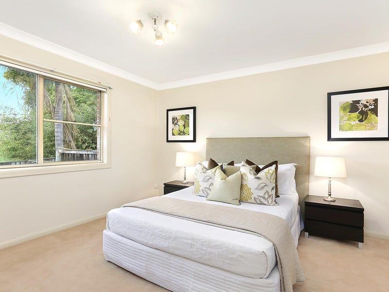 5/96A Baker Street, Carlingford, NSW 2118