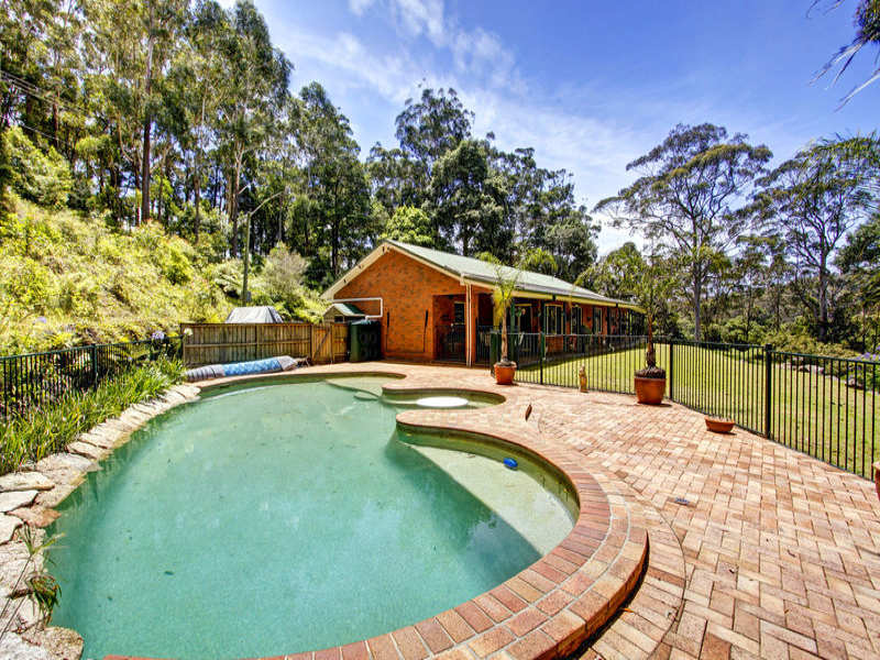 Address available on request, Terrigal, NSW 2260