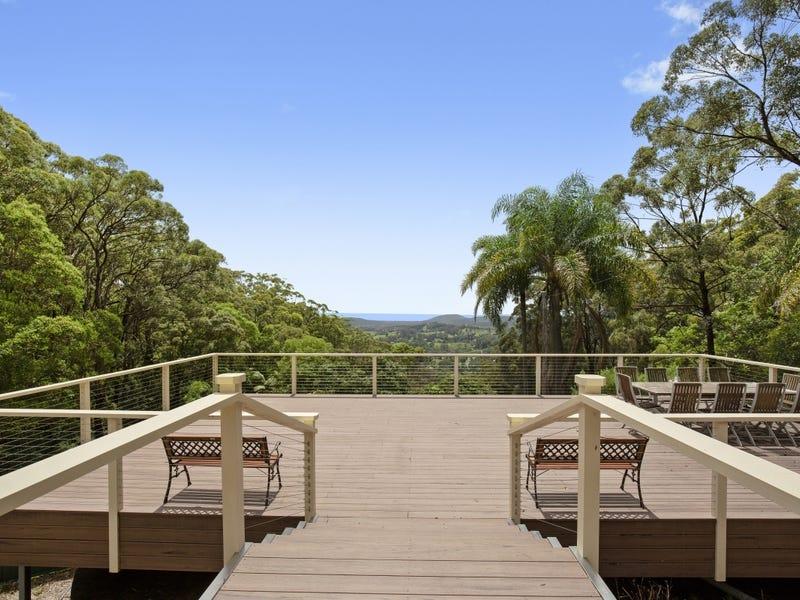 97 Hammond Drive, Clothiers Creek, NSW 2484