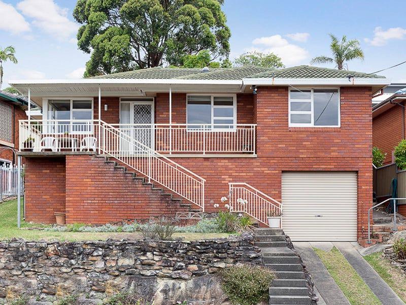 18 Sherwood Avenue, Yowie Bay, NSW 2228