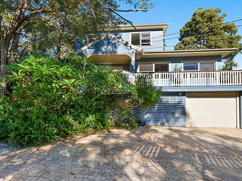 136 Grays Point Rd, Grays Point, NSW 2232