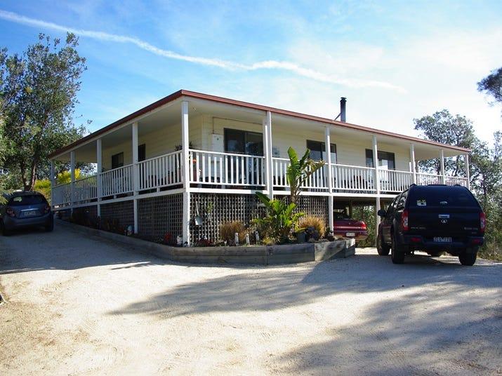 3 Coogee Street, Paradise Beach, Vic 3851