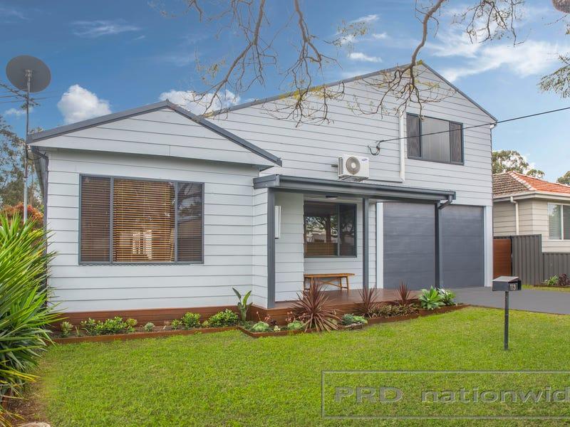 113 Addison Street, Beresfield, NSW 2322