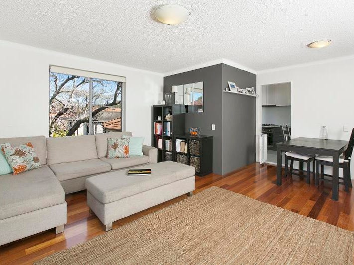 6/56 Wyadra Avenue, Freshwater, NSW 2096