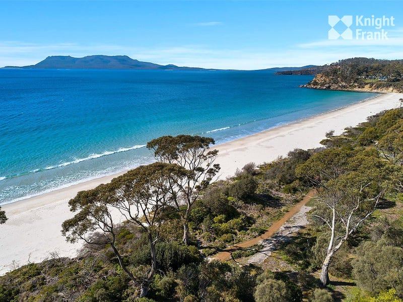 6 Ryans Road, Spring Beach, Tas 7190