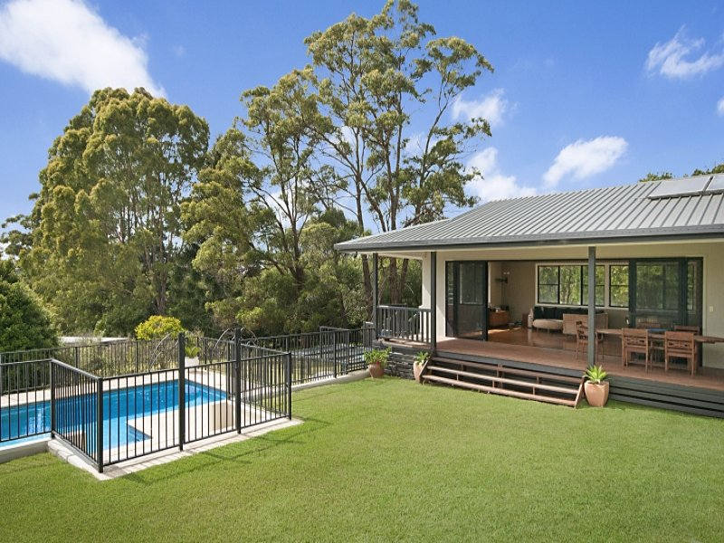 444 Fernleigh Road, Fernleigh, NSW 2479