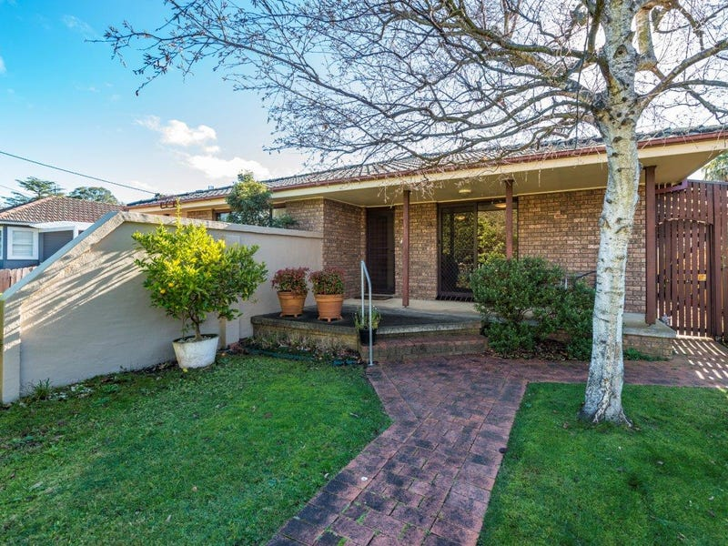 1/28 Ascot Road, Bowral, NSW 2576